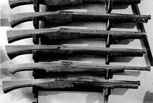 Palna i artyleria