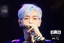 T.O.P & BIGBANG 3