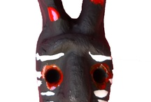 DEVIL / www.jeroniapou.com