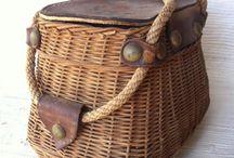 сумки / разные сумки и их изготовление