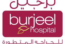 best hospital dubai