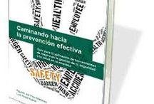 Libros Calidad y Medioambiente