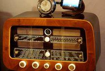 Tube radios / Vintage Audio Shop 3 Maja 19 Katowice Poland www.audio-vintage.com www.vintageaudio.pl Mobile: +48722117722 Mirek +48607611300 Lukas #VintageAudio #Audio #Vintage #turntable #phono #vinyl #records #music #hifi #hifiaudio #highend #highfidelity #reeltoreel #audiopassion