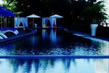 Hoteles en Puerto Vallarta