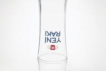 Advertising / by Utku Bektas