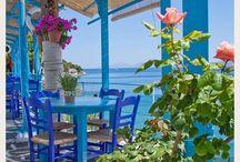 Traditional Greek