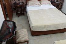 Paralia Katerini / Hotel Honorata Kiprou 18 Paralia Katerini