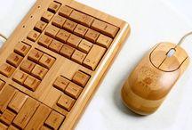 Gadgets para profesionales independientes
