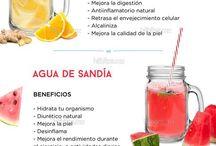 Drink-napoje