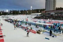 World Biatlon