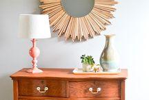 DIY : Réaliser un Miroir sur Mesure