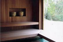 JKA | sauna