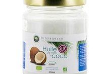 Nos Préparations de Super Aliments / Les mélanges de Super Aliments que nous vous avons sélectionné afin de vous maintenir en bonne santé.