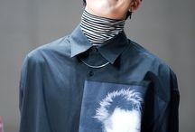 Honestly Hyungwon