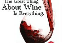 All Things Wine that Inspire... / Looking for inspiration for your upcoming wine tasting or get-together? Look no further! Welcome to my Wine Shop at Home Pinterest board! http://www.wineshopathome.com/staceyblacker
