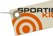 Sporting Kicks / News, products and special offers from sportingkicks.co.uk