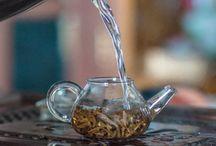 Tea / #tealover #teaaddicted #çaylarbeğenenler