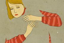 Ilustrations
