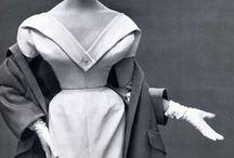 Fashion time travel
