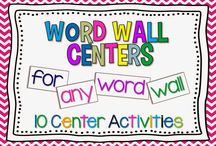 Sight Words, Nonsense Words, and Spelling