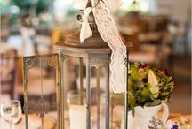Details & Table numbers