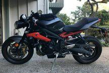 Motori e Moto