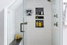 INSPIRATION_Bathrooms