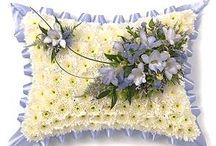 Funeral Flower & Bouquet