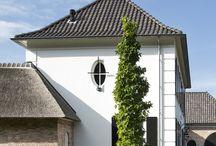 Klassiek woonhuis Helmond