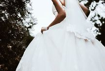 Bridal Collection / 0