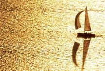 Saquarema/RJ - Cidade&Cultura / Revista Cidade&Cultura. Para visualizar a versão digital da revista acesse: cidadeecultura.com.br @cidadeecultura