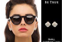 Jewellery Tips