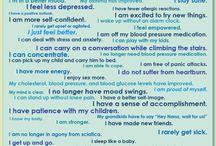 Weight Loss Motivation / Weight Loss Motivation Edited by Nlslimming.com