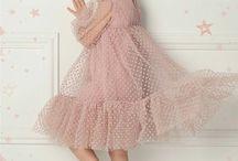 rochie copii