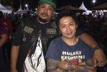 RFFR / Brotherhood