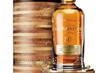 Whisky & Beyond