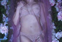 Veil Photography / Veil / welon / tiul