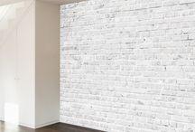 τοιχοι