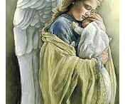 angelo custode )(