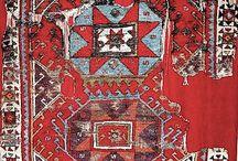 holbein anatolian rug
