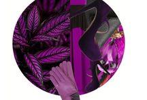 Dream of gloves