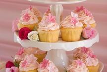 Amaya's Birthday Party Ideas / Amaya's own birthday party idea's.