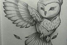Dibujos de