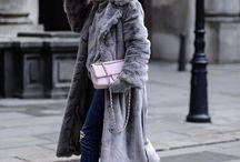 produksjon og verdikjede - coats