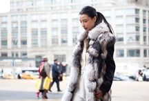 street style / by Pame Botto
