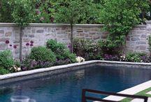 Cool Swimming Pool