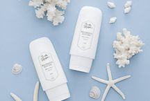 K-Beauty Skincare / The best of safe and effective Korean skincare products.