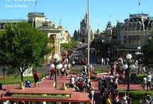 Disney!!!