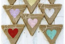 for the love of buntings