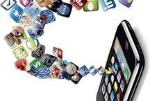 Mobile Application Development | Web Development | Custom Software Application Development